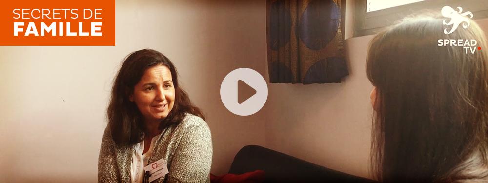 Secrets de famille #2 : Doux Good et son excellente stratégie de connaissance clients