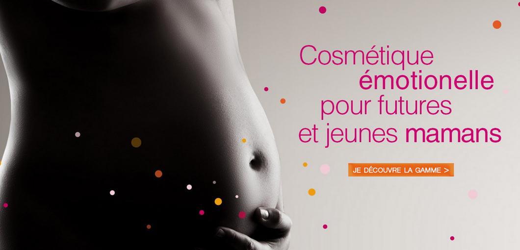 omum engagement cosmétique