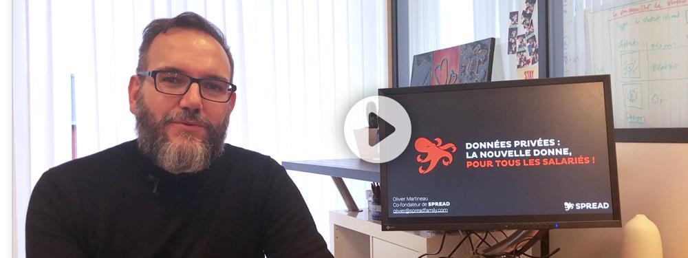 RGPD [hors-série] : formez vos équipes marketing et techniques à la nouvelle réglementation avec notre vidéo