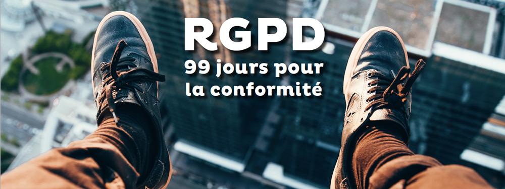 RGPD - notre plan d'action pour mettre vos bases marketing en conformité avant le 25 mai