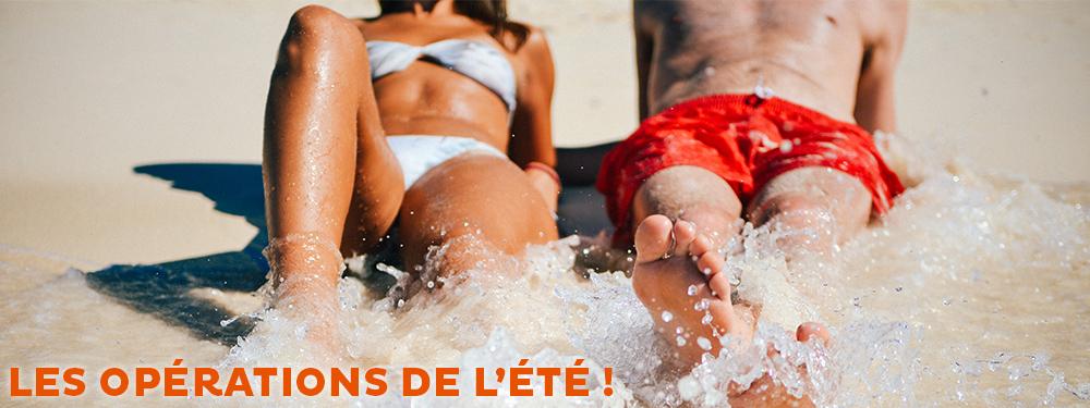 Vos opérations marketing de l'été : continuez d'animer votre communauté !