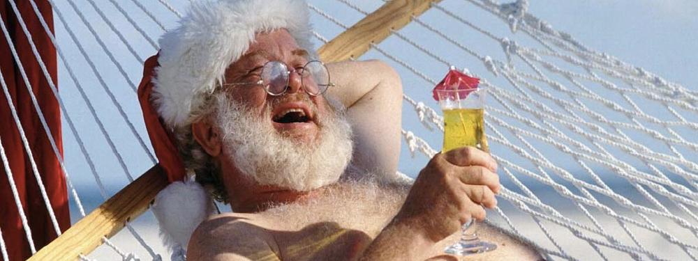 Pour une fin d'année au top, préparez vos animations marketing de Noël dès maintenant !