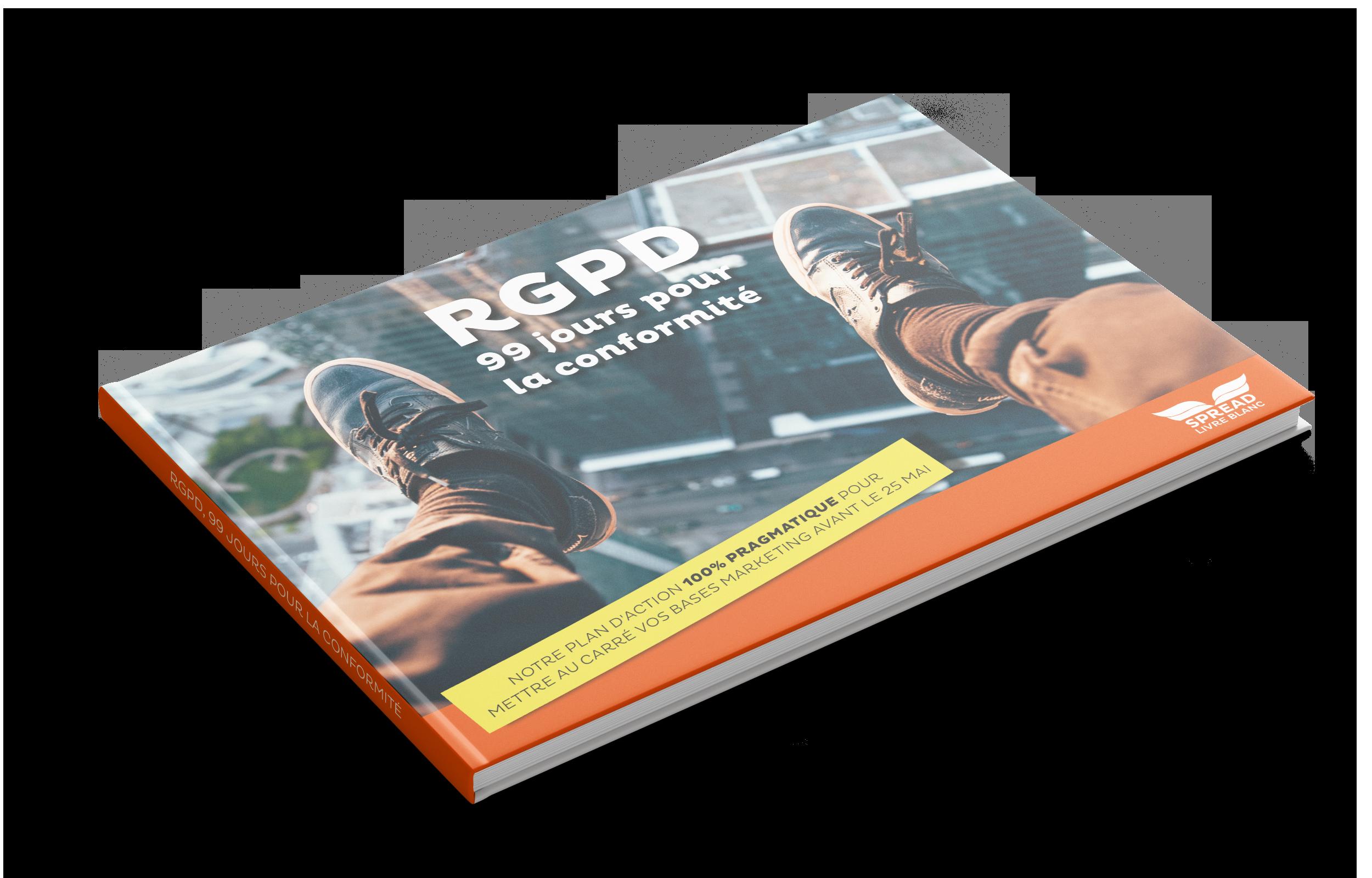 Guide RGPD