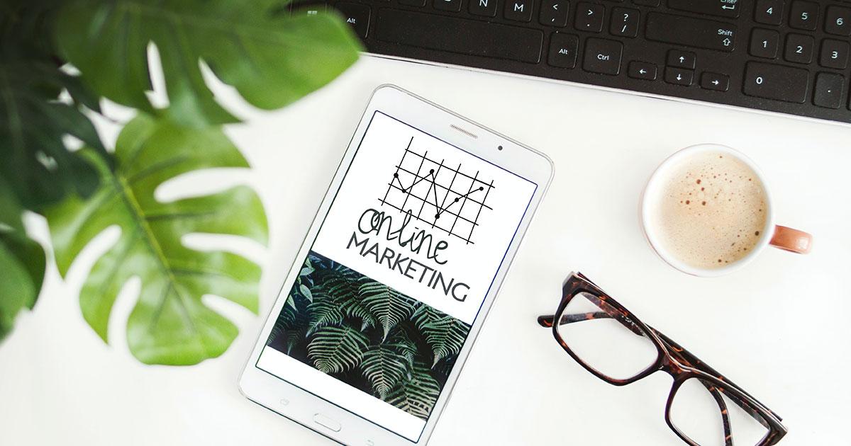 CRM, animation, fidélisation : 5 actions marketing à mener avant la reprise