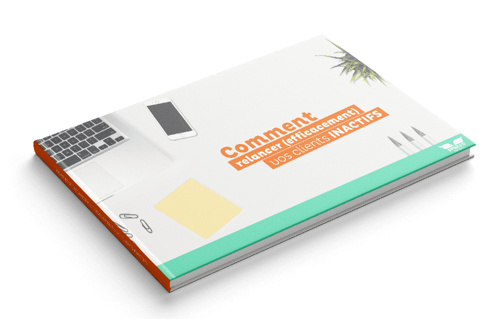 Ebook relance clients inactifs