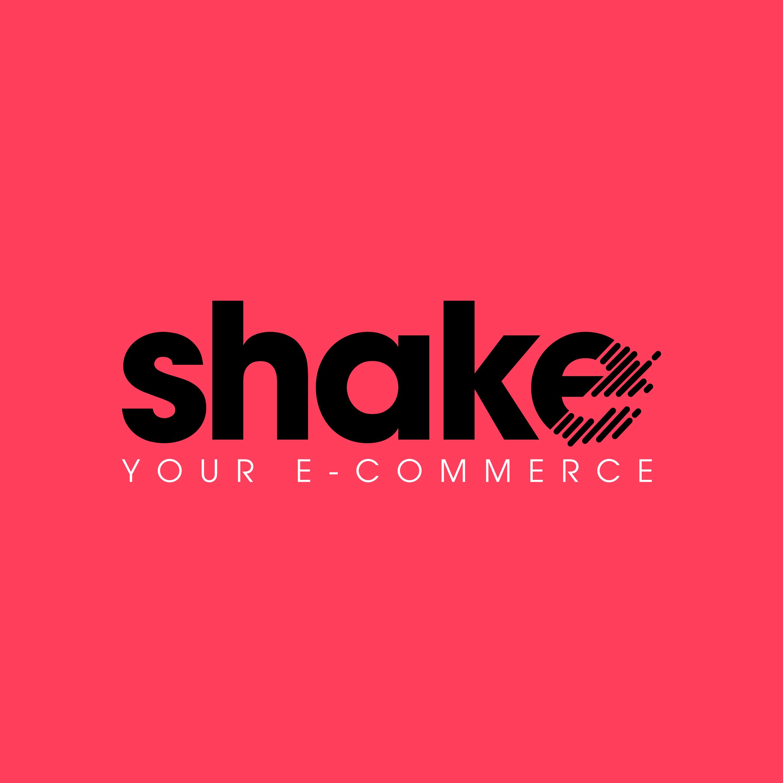 Rencontrez-nous à SHAKE le 24 juin