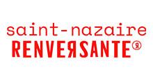 Saint Nazaire renversante