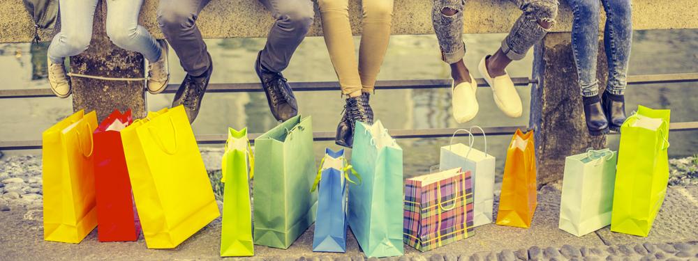 Soldes d'hiver : boostez vos ventes et préparez votre marketing de l'année