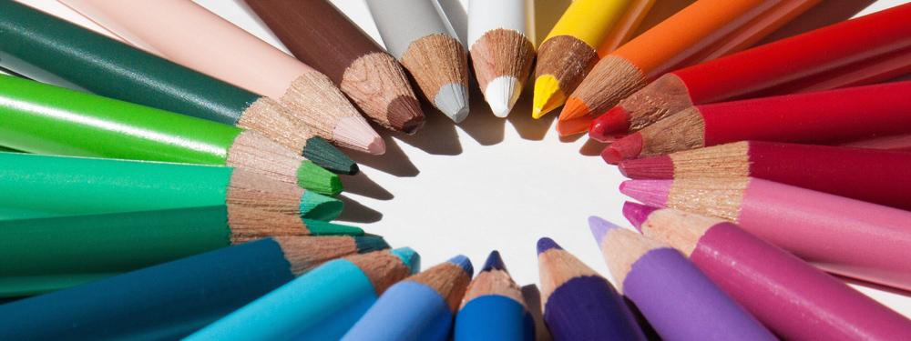 Créez des opérations marketing originales avec nos différents outils de personnalisation