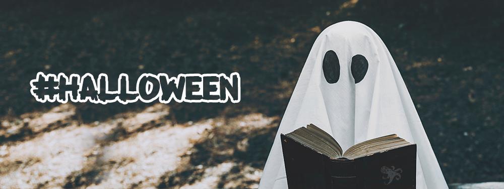 Halloween : conseils marketing et nouvelle animation pour ne pas jouer les fantômes de service