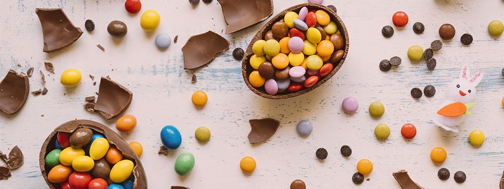 [GUIDE PRATIQUE] Marketing de Pâques : prêt à animer votre e-commerce ?