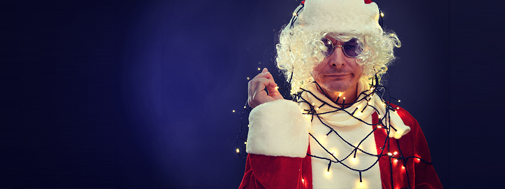 [GUIDE PRATIQUE] Dix idées lumineuses pour réussir votre marketing de Noël !