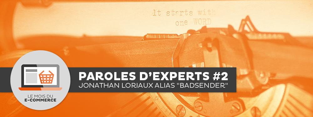 PAROLES D'EXPERTS #2 : Comment cartonner avec vos newsletters de fin d'année ? Ou pas…