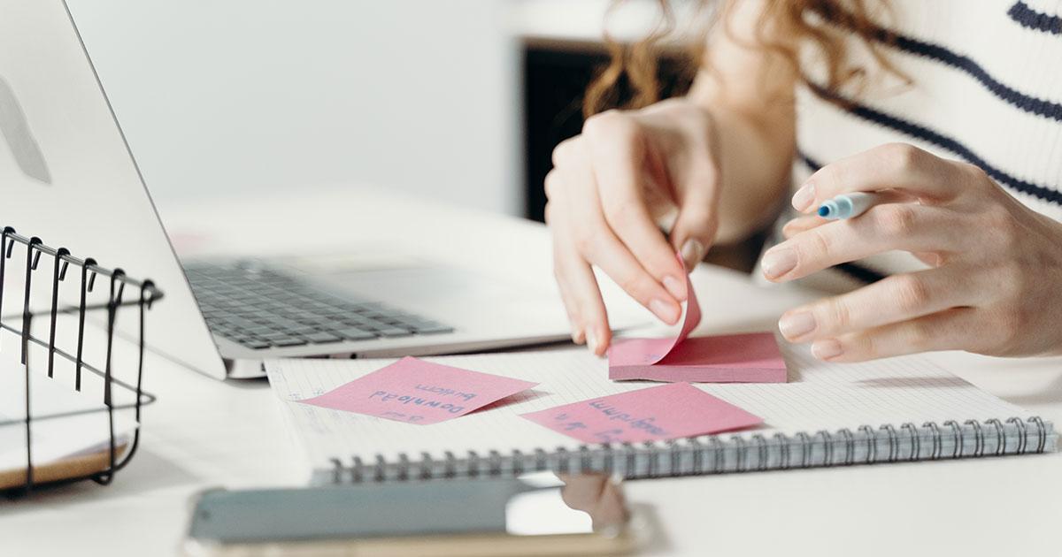E-commerçants : voici quelques idées pour votre marketing de rentrée