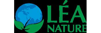Léa Nature