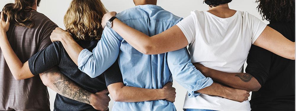 Pour bien engager ses clients, il faut d'abord savoir engager ses collaborateurs !