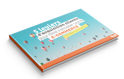 livre blanc marketing acquisition client