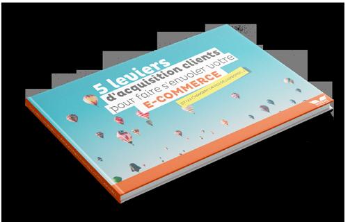 livre blanc marketing acquisition client