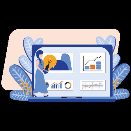 customer success manager logiciel CRM SPREAD