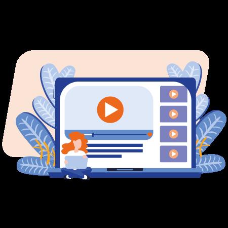 ressources en ligne  marketing logiciel CRM SPREAD