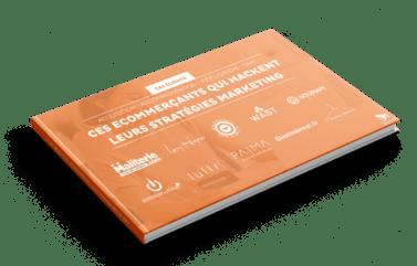 cas client marketing ecommerce