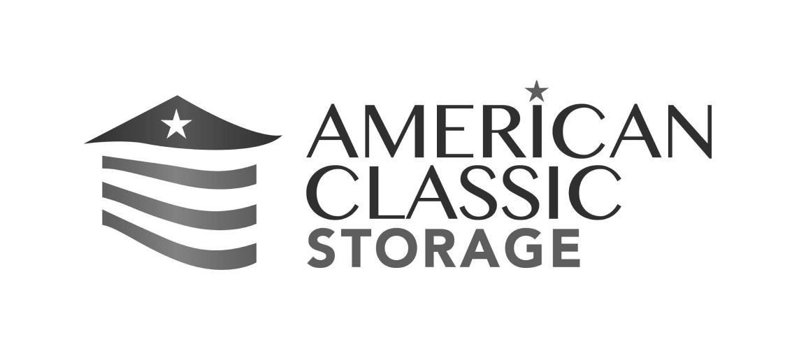 American Classic Storage Logo
