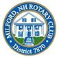 Milford Rotary Club