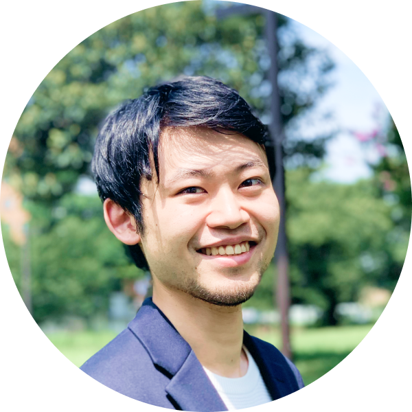 Kato Naoki | Quest Inc.