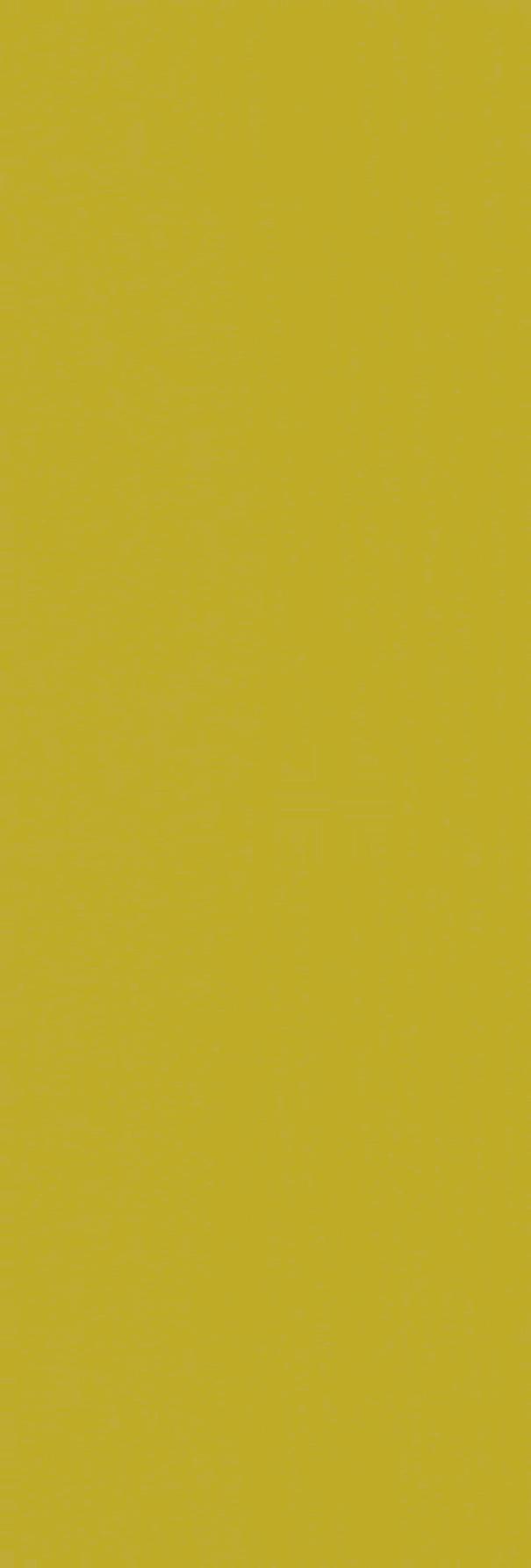 "Yellow ""blanding art"" background for photo"