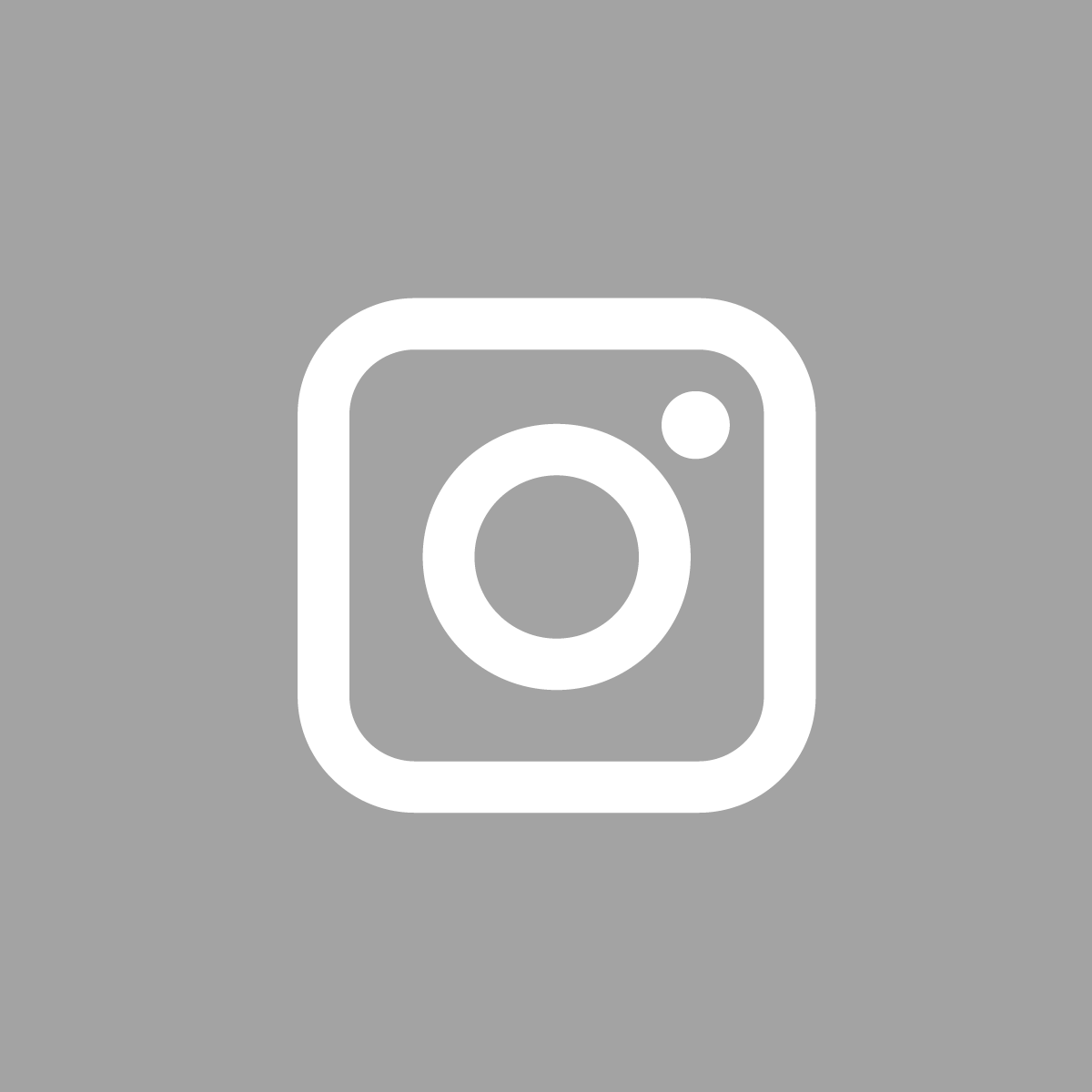 instagram icon symbol