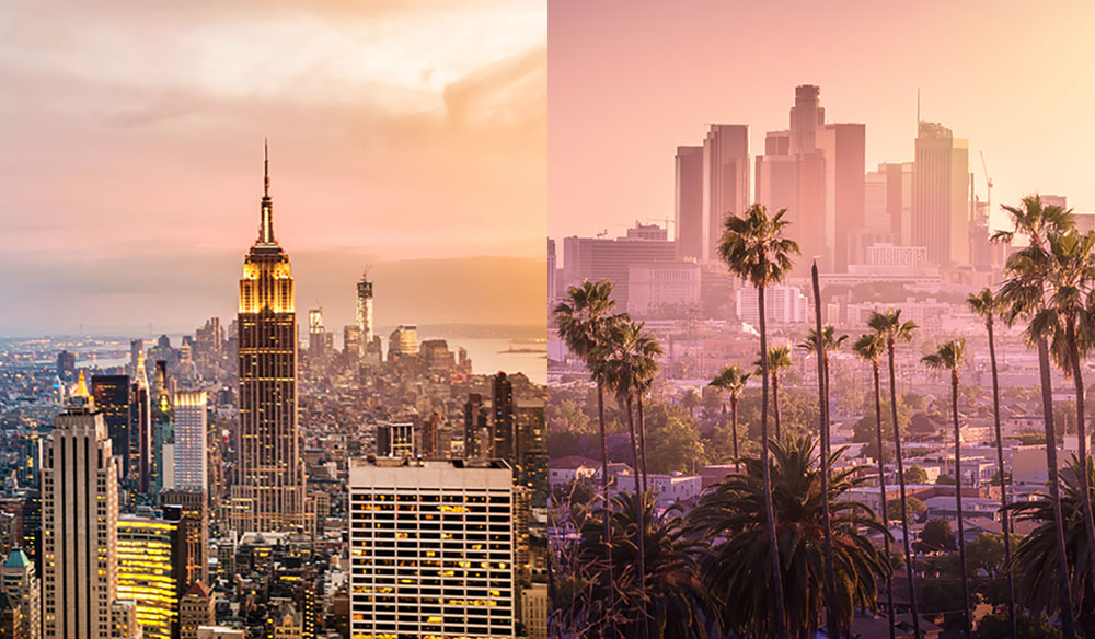 newyork_and_losangeles
