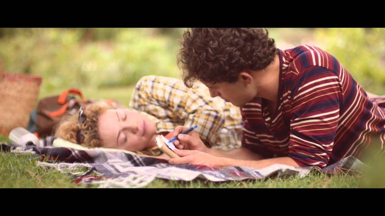 The Story of Sarah & Juan
