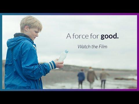 Campaign Film