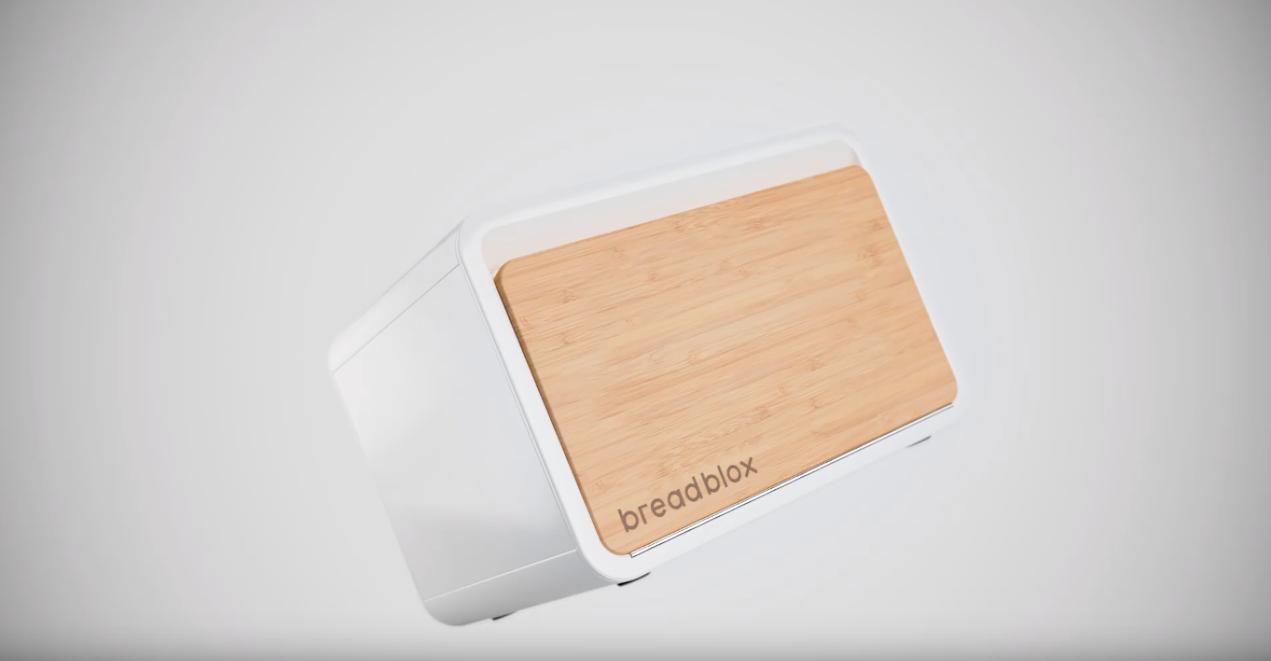 Breadblox