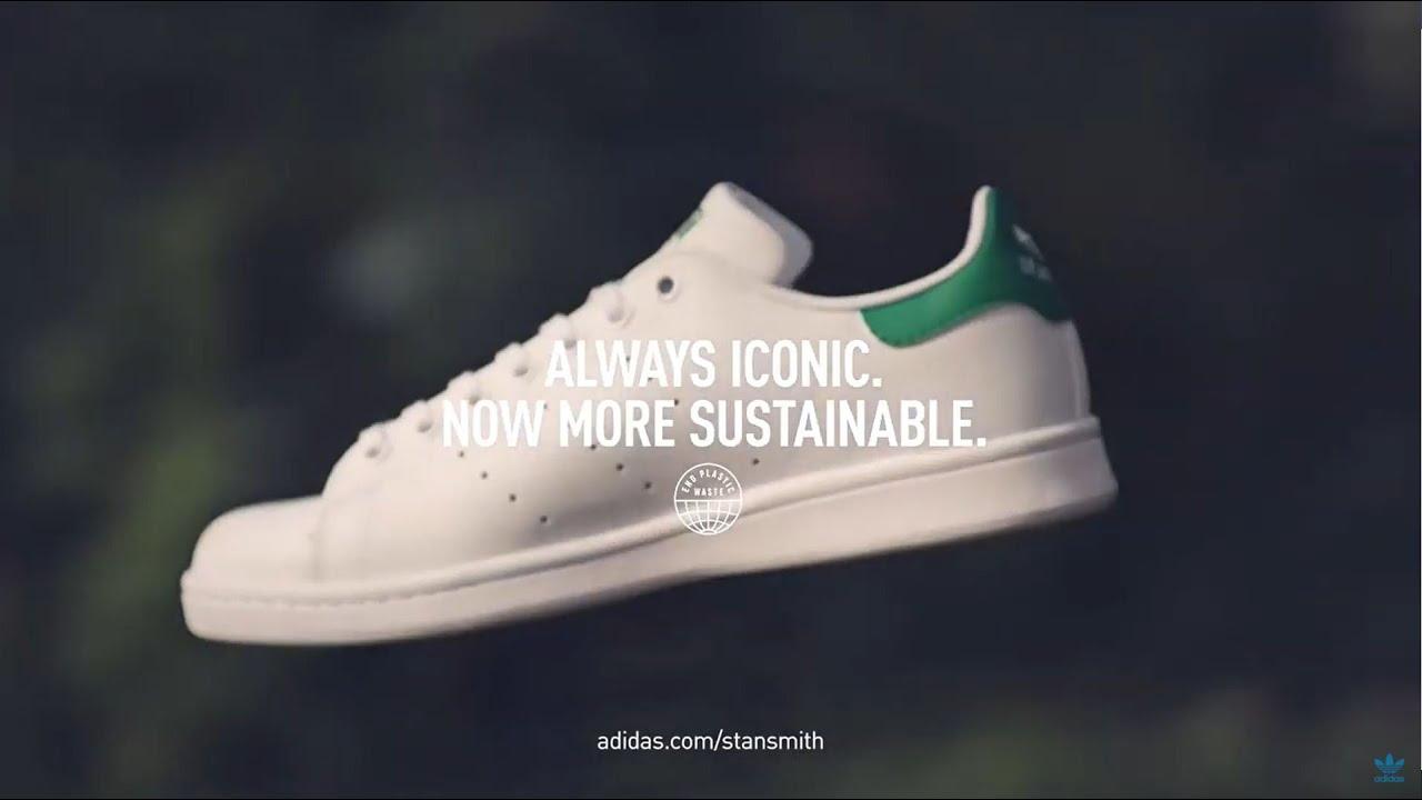 End Plastic Waste