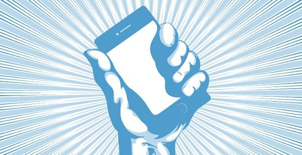 Uma das principais e mais avançadas aplicações de APIs são dispositivos móveis. Mas como construir APIs mobile? Aprenda nesse artigo da Sensedia.
