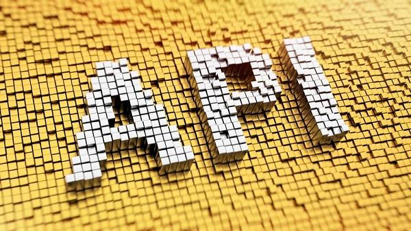A próxima etapa da evolução das empresas é o desenvolvimento próprio de uma API. Veja exemplos de como empresas e organizações estão fazendo isso.