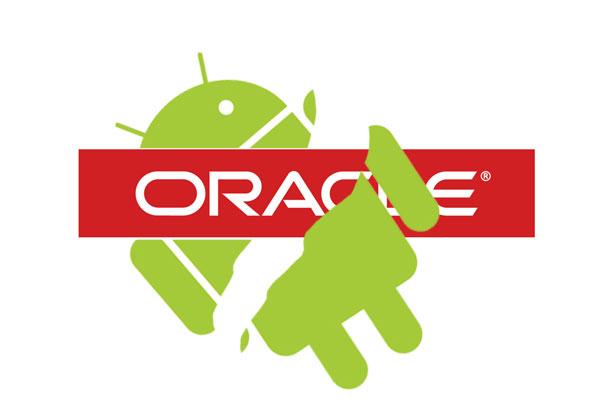 Em 2010, a Oracle processou o Google por quebra de patente das APIs do Java, no Android. Confira como a disputa Oracle vs Google pode mudar o mundo.
