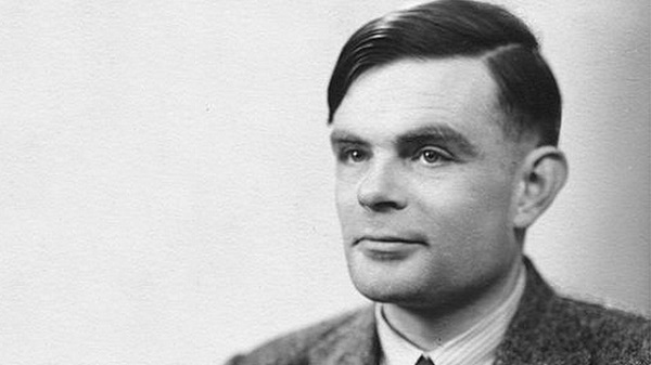 Alan Turing foi um dos homens mais importantes para a Revolução Digital que vivemos hoje. Conheça um pouco de sua trajetória nesse papo bem bacana.