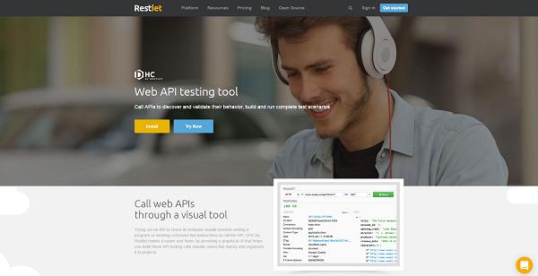 DHC - Como integrar API e DevOps