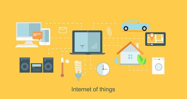 Uma cafeteira conectada, uma geladeira inteligente, um chip aqui e outro ali. A relação entre APIs e IoT promete mudar o mundo como o conhecemos!