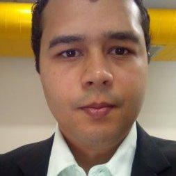 Petterson Andrade