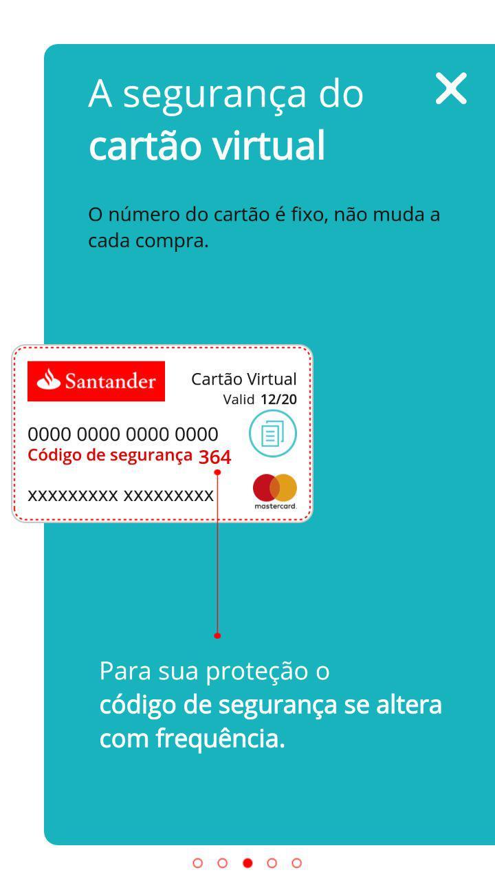Vantagens de segurança de tokenização de mobile wallets