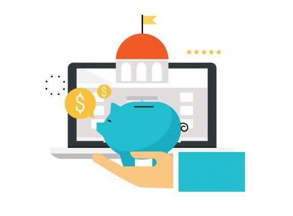 APIs para Bancos, Fintechs, Pagamentos, Financeiros