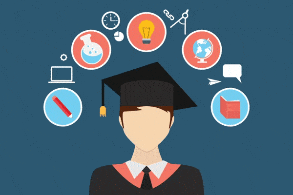 APIs para Educação Digital