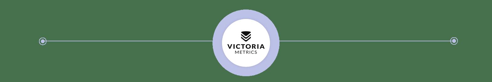 VictoriaMetrics
