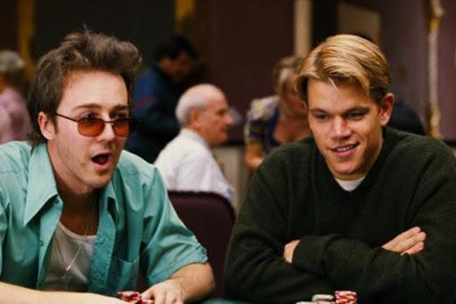 sports betting savant