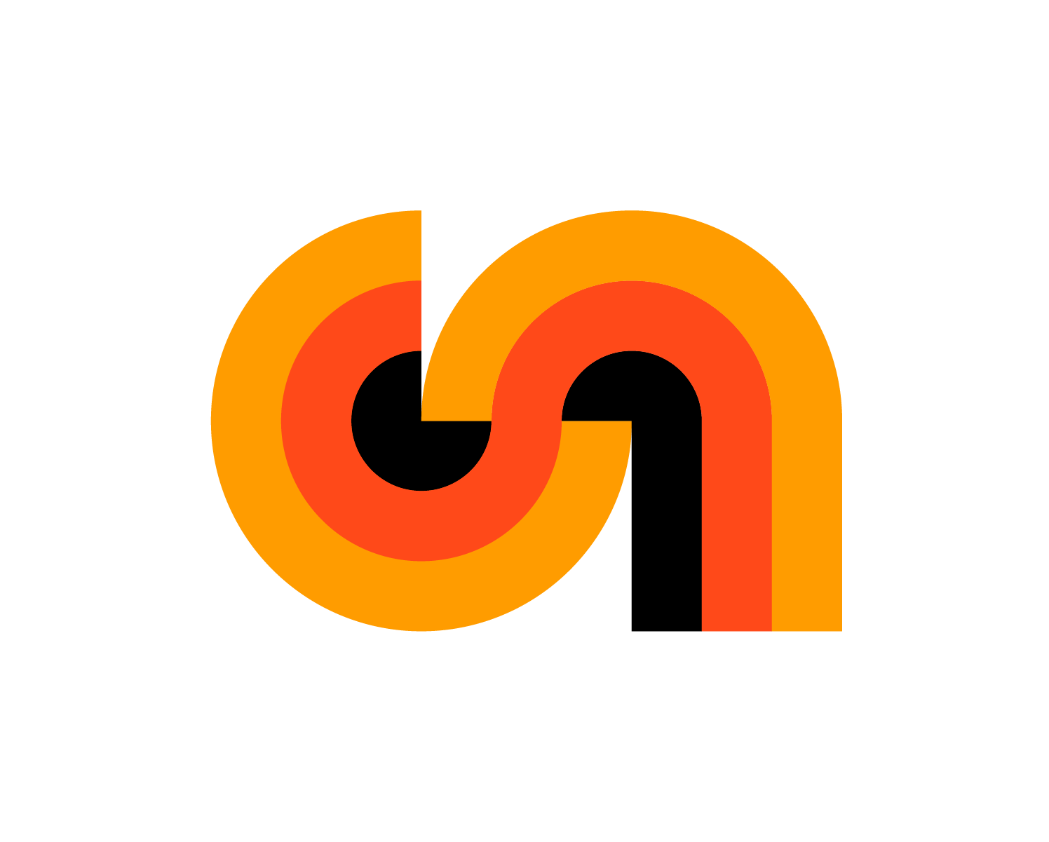 Claim Our Space Now color logo, no text