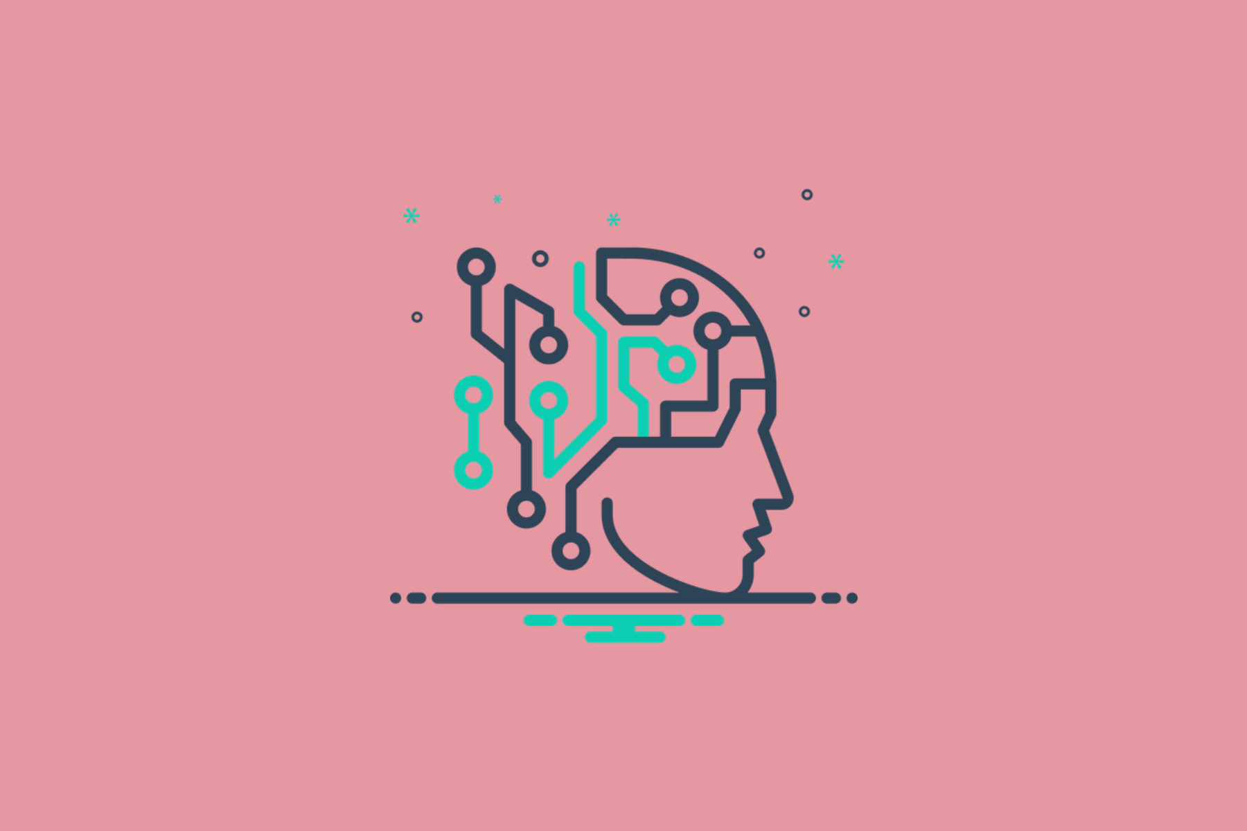 5 Things we Say about AI