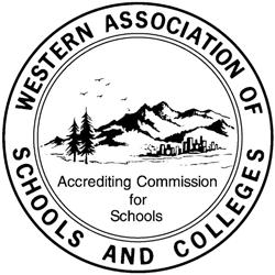 WASC Seal